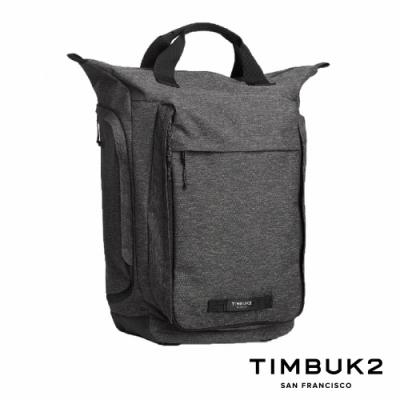 Timbuk2 Enthusiast 30L 專業相機電腦後背包 - 磨石灰