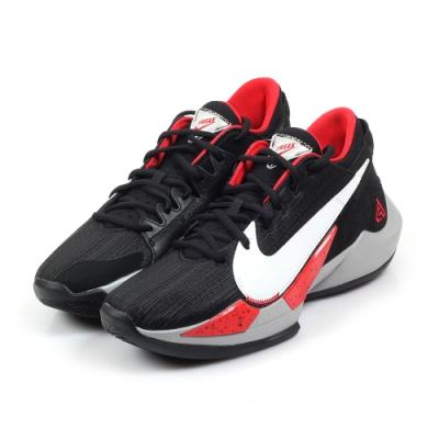 NIKE ZOOM FREAK 2 EP 籃球鞋-男 CK5825-003