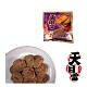 天目雷 羊肉小圓片260g 台灣製造 純肉零食 肉製品 肉片零食 肉乾 product thumbnail 1