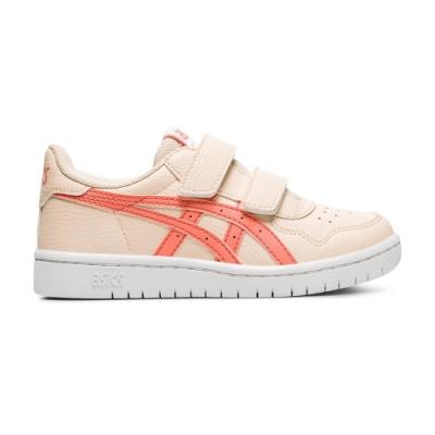 ASICS JAPAN S PS 中童鞋 1194A077-700
