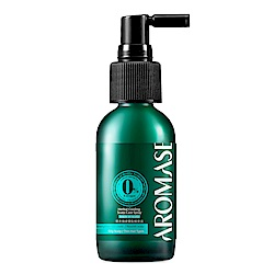 AROMASE艾瑪絲-全效型 草本強健養髮精華液40mL