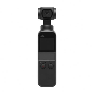 DJI OSMO POCKET 手持雲台相機 (正成公司貨)