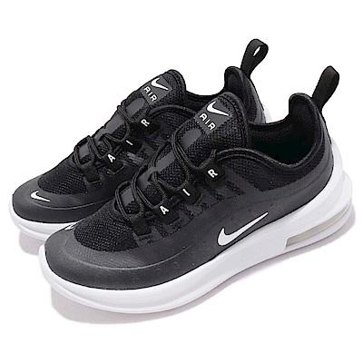 Nike 慢跑鞋 Air Max Axis 運動 童鞋