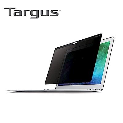 Targus ASM12MB 雙面磁性護目防窺片-MacBook
