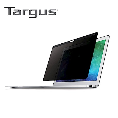 Targus ASM154MB 15 雙面磁性護目防窺片-MacBook