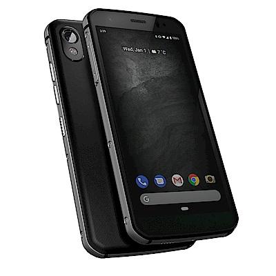 CAT S52 (4GB/64GB) 5.65吋薄款三防智慧型手機