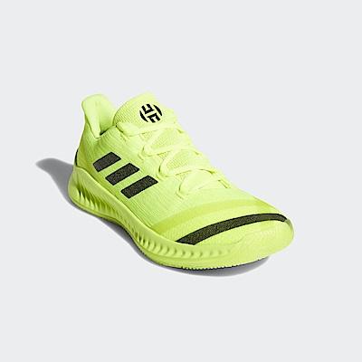adidas Harden B/E X 籃球鞋 男 AQ0030