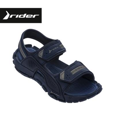 Rider [Men] TENDER XII 休閒涼鞋-藍灰
