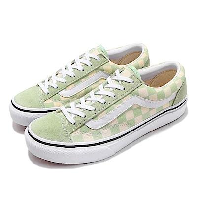 Vans滑板鞋V36OG Old Skool女鞋