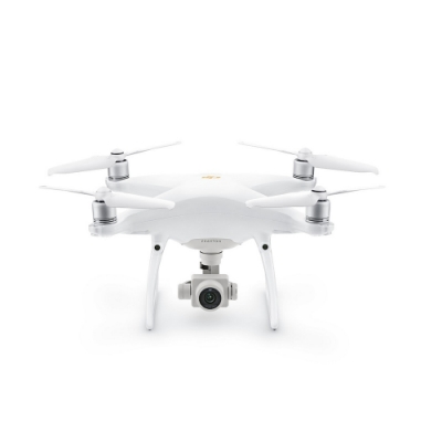 DJI Phantom 4 Pro V2.0 空拍機 (附標準無螢幕遙控器)-聯強公司貨