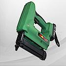 APLUS – 無頭有頭蚊釘二用充電式釘槍– AE-DF0.630C