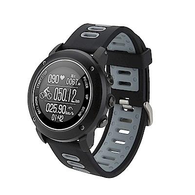 JSmax SPORT-UW90專業運動智能手錶