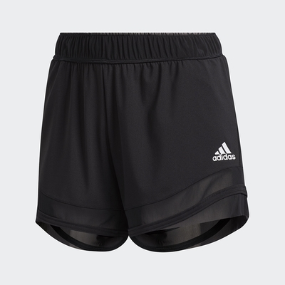 【時時樂限定】adidas短褲