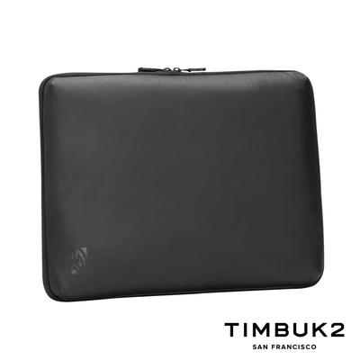 Timbuk2 Stealth Folio 15 吋筆電防護袋