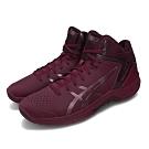 Asics 籃球鞋 Geltriforce 3 運動 男鞋