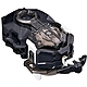 任選日本戰鬥陀螺 BURST#184 DB發射器(左旋/右旋) 陀螺發射器 原廠公司貨TAKARA TOMY product thumbnail 1