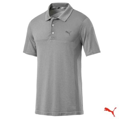 PUMA GOLF男高爾夫球系列短袖POLO578791 02