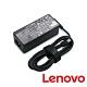 Lenovo 65W USB Type-C 介面變壓器(4X20M26282) product thumbnail 1