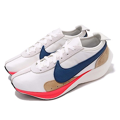 Nike 慢跑鞋 Moon Racer QS 男鞋
