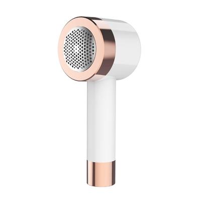 OOJD USB充電式毛球修剪機 不鏽鋼除毛器 去球粘毛兩用 家用衣物剃吸毛球神器