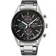 SEIKO 精工 CS 喬治亞羅設計 計時手錶(SSC803P1/V176-0BH0D)-41mm product thumbnail 1