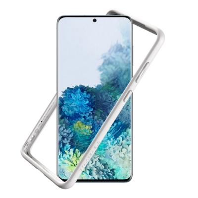 犀牛盾Samsung S20 Plus  CrashGuard防摔邊框手機殼