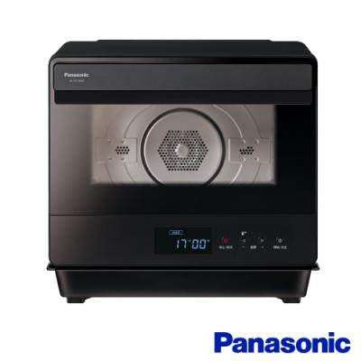國際牌Panasonic 20L微電腦蒸氣烘烤爐 NU-SC180B