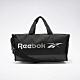 Reebok Essentials 健身包S 男/女 FL5180 product thumbnail 1
