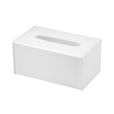 DAY&DAY 抽取式衛生紙盒-掛放兩用 (1008T-8)