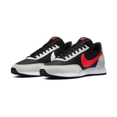 NIKE AIR TAILWIND 79 WW 休閒鞋運動男鞋黑紅配色 CZ5928-001