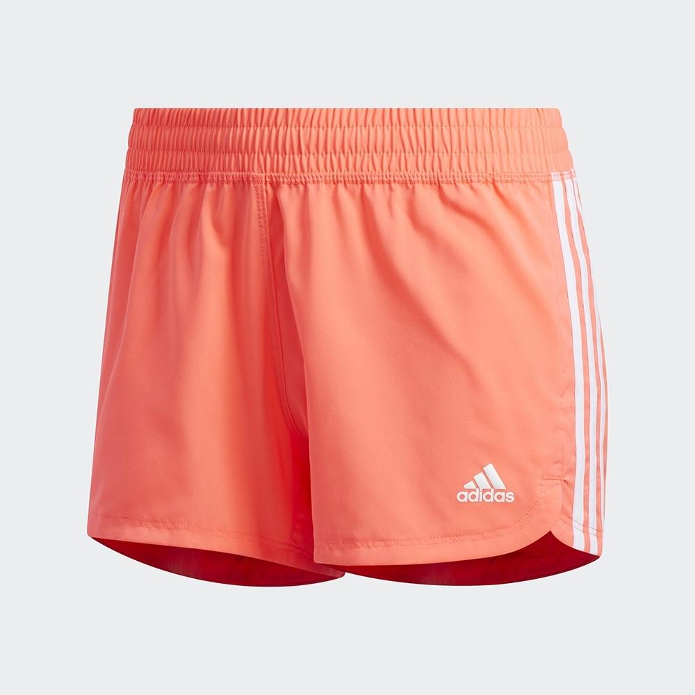 adidas 運動短褲 女 GC7826