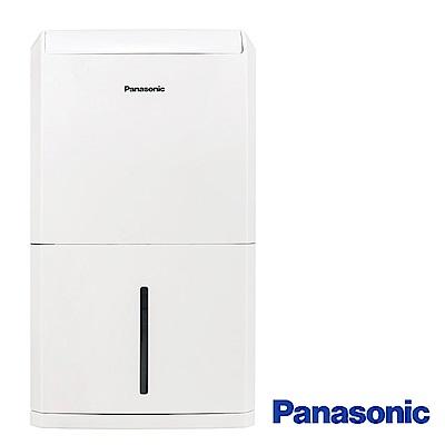 Panasonic 國際牌 6公升除濕機 F-Y12EM