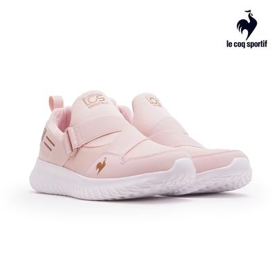 法國公雞牌運動鞋 LWO73111-3-中性-3色
