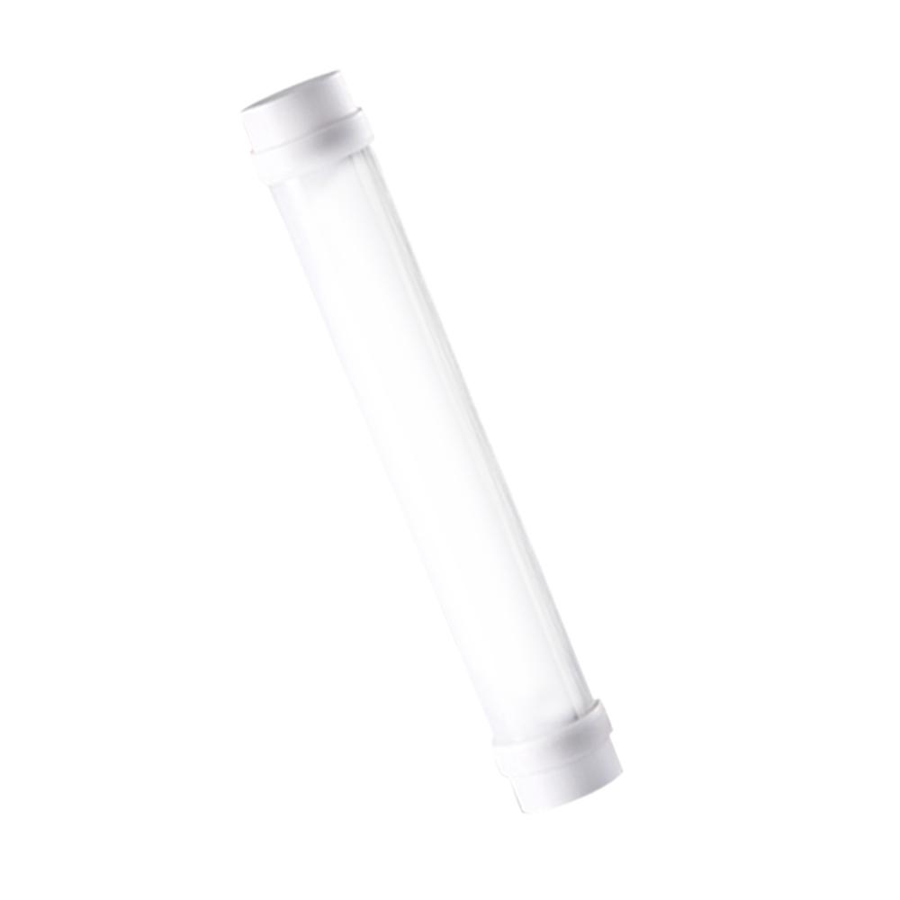 如意金光棒LED手電筒