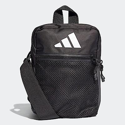 adidas 側背包 DU2006