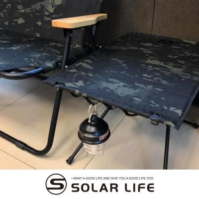 [OWL CAMP]極致輕量摺疊戰術桌.航太鋁合金露營桌折疊桌野餐桌蛋捲桌