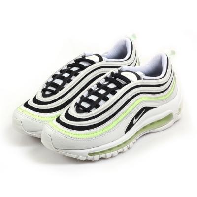 NIKE W AIR MAX 97 慢跑鞋-女 921733-105