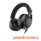 Plantronics繽特力 RIG 600 Dolby Atmos 電競耳機