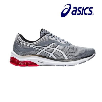 Asics 亞瑟士GEL-PULSE 11(4E)超寬楦 男慢跑鞋1011A708-020