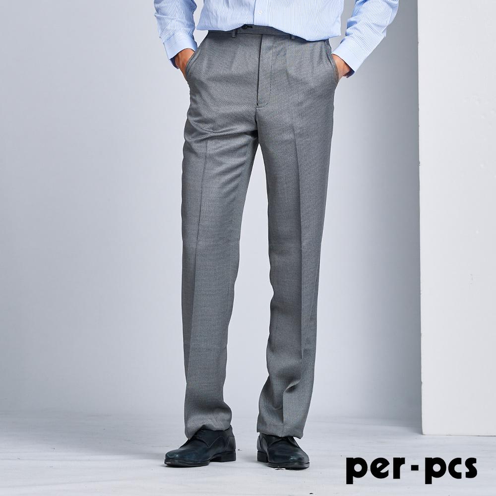 per-pcs 優雅品味質感西褲(711105)