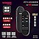 WONDER旺德 離線翻譯機 WM-T07W(鈦金灰) product thumbnail 2