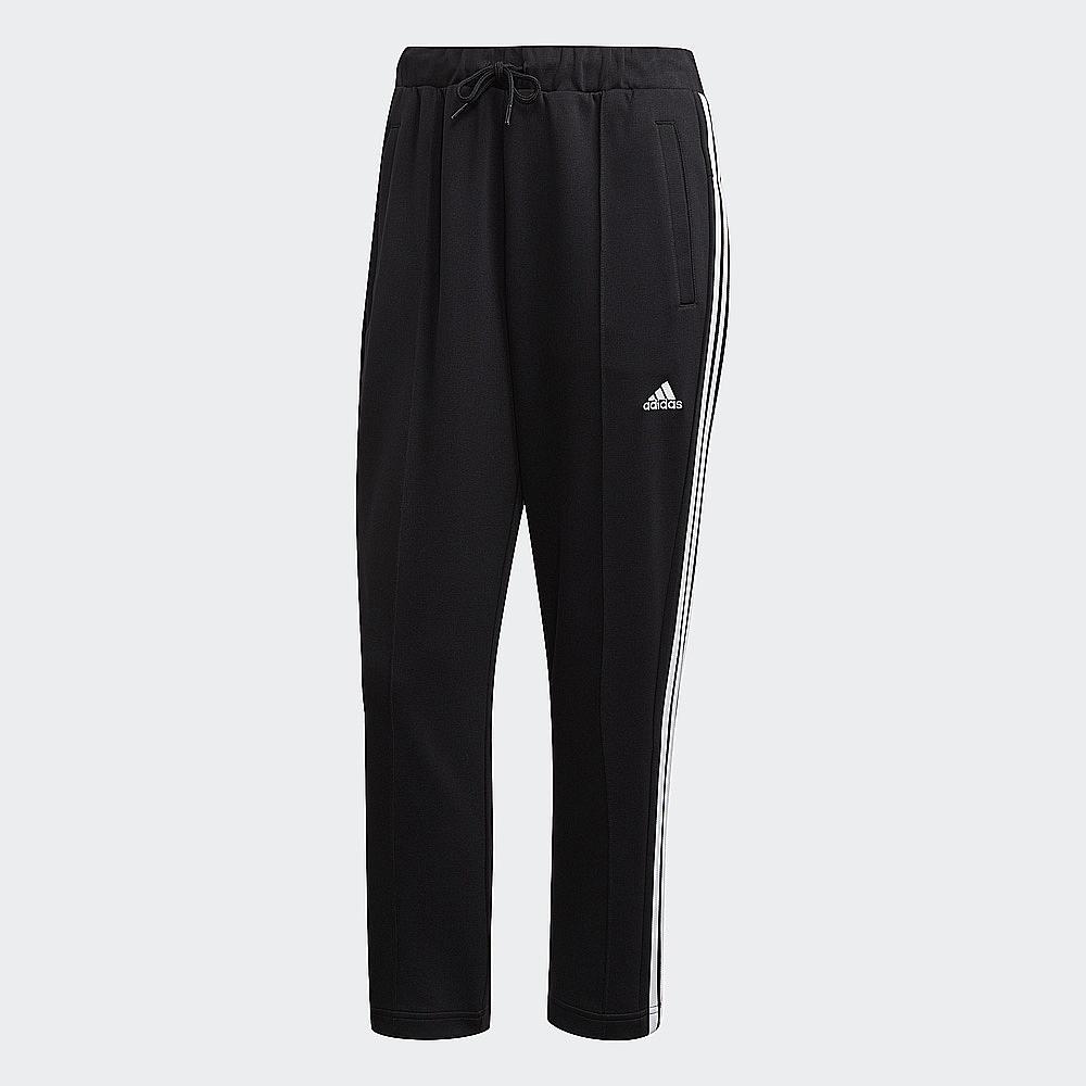 adidas 運動長褲 女 GJ0456