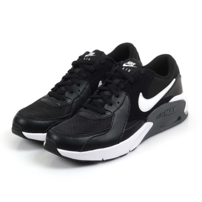 NIKE AIR MAX EXCEE GS-女 CD6894-001