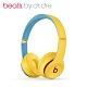 Beats Solo3 Wireless Club Collection 藍牙耳機