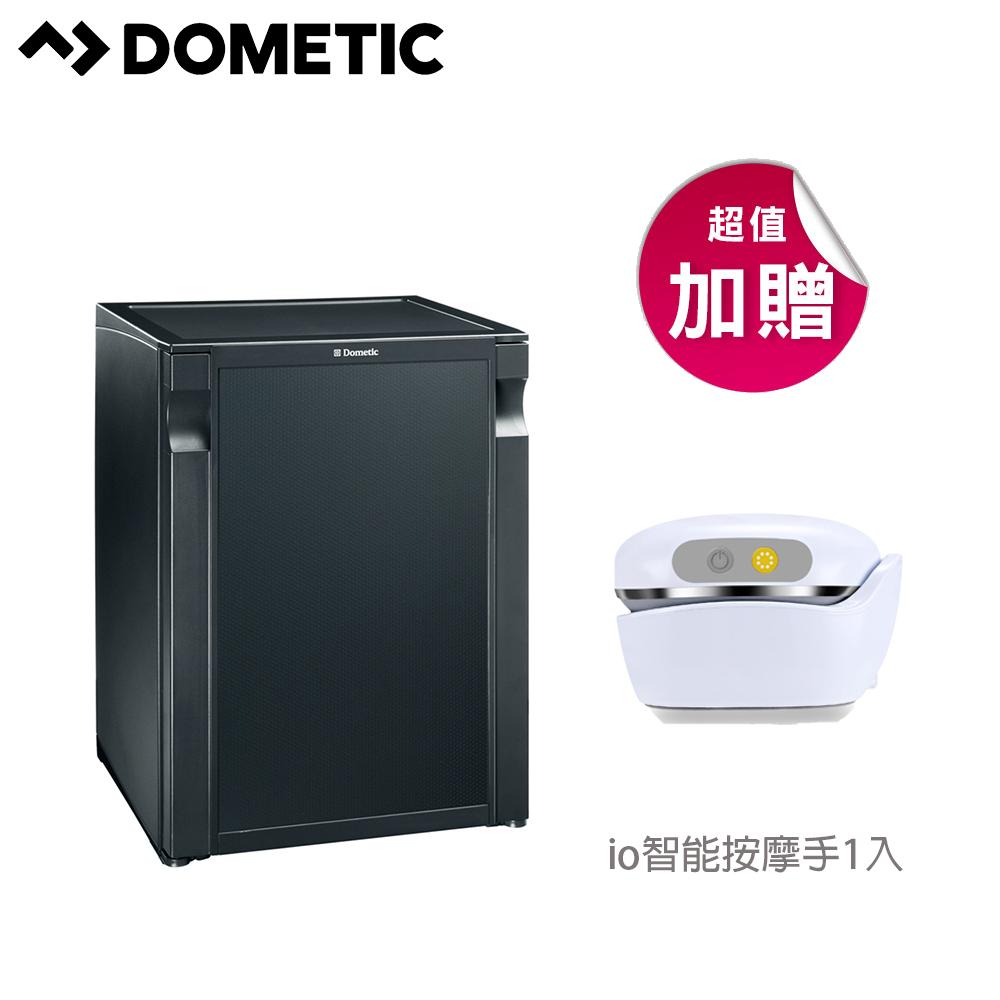 Dometic 吸收式製冷小冰箱 HiPro 3000 / 30公升