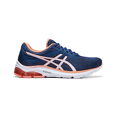 ASICS GEL-PULSE 11 運動鞋 女1012A467-401