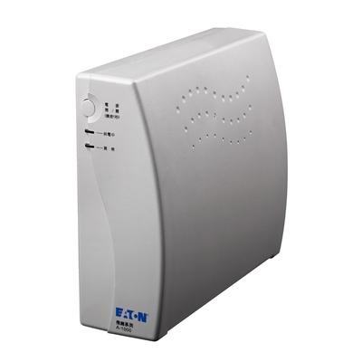 EATON 伊頓  飛瑞系列 A-1000 離線式 UPS 不斷電系統(福利品)