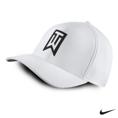 Nike Golf TW Classic99 高爾夫球帽 白 892482-100