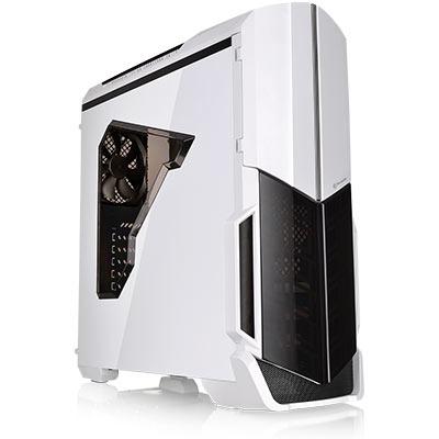 技嘉B360平台[北極要塞]i3四核GTX1060獨顯電玩機