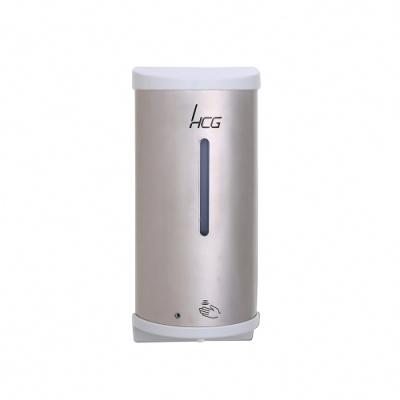 HCG 感應式酒精消毒器(電池、插座兩用式)